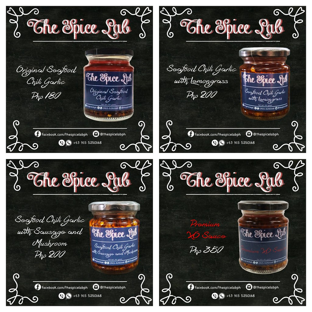 Here is the right place! 2kins4.cf update coupons tested by experts every 2kins4.cf up to 20% with these current coupon when buying your favorite products at The Spice Lab. Learn how to get a discount on your purchase from The Spice Lab by using promo, you can grab 20% off or more for November
