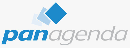 Joining panagenda!