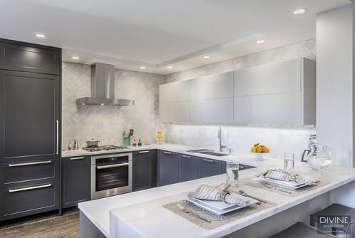 Divine-Design-Center-Kitchen-Renovation-Boston