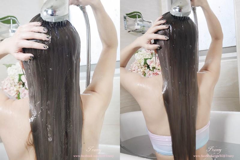 護髮 (18)