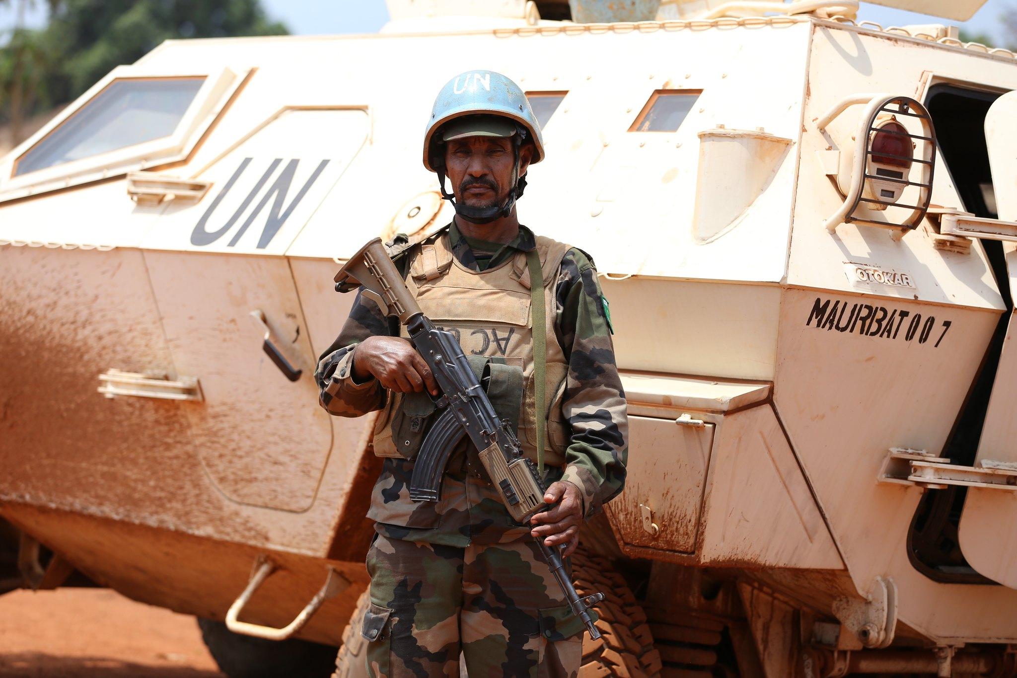 Armée Mauritanienne - Page 10 32527223763_4bacab0648_k