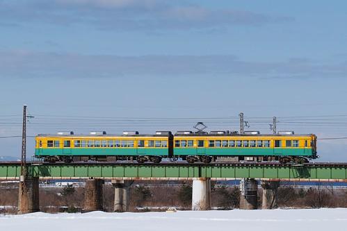 SDIM0355