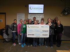 Gillette Specialty and Readex 1-26-17