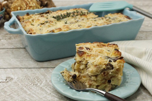 celery-root-and-mushroom-bread-pudding-slice