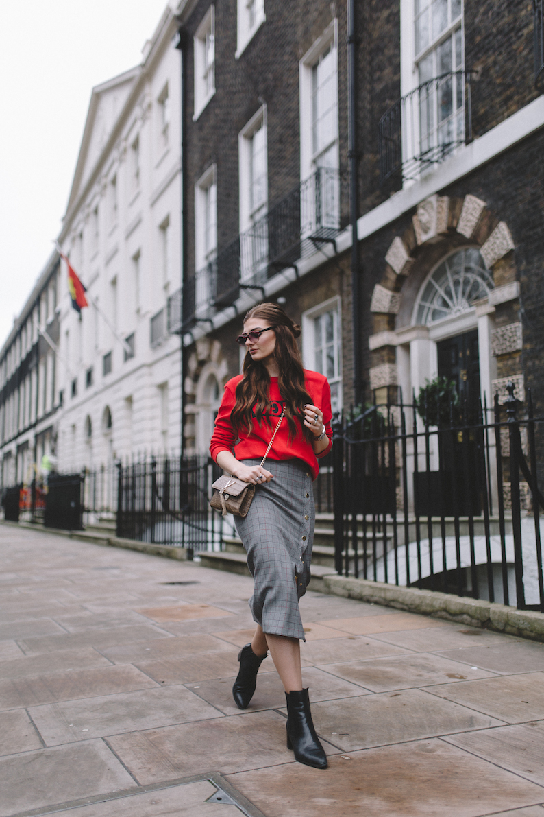 London_Streetstyle_Hugo_Boss-6