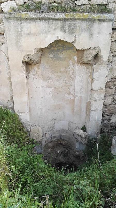 Tel-Ashdod-2-1304