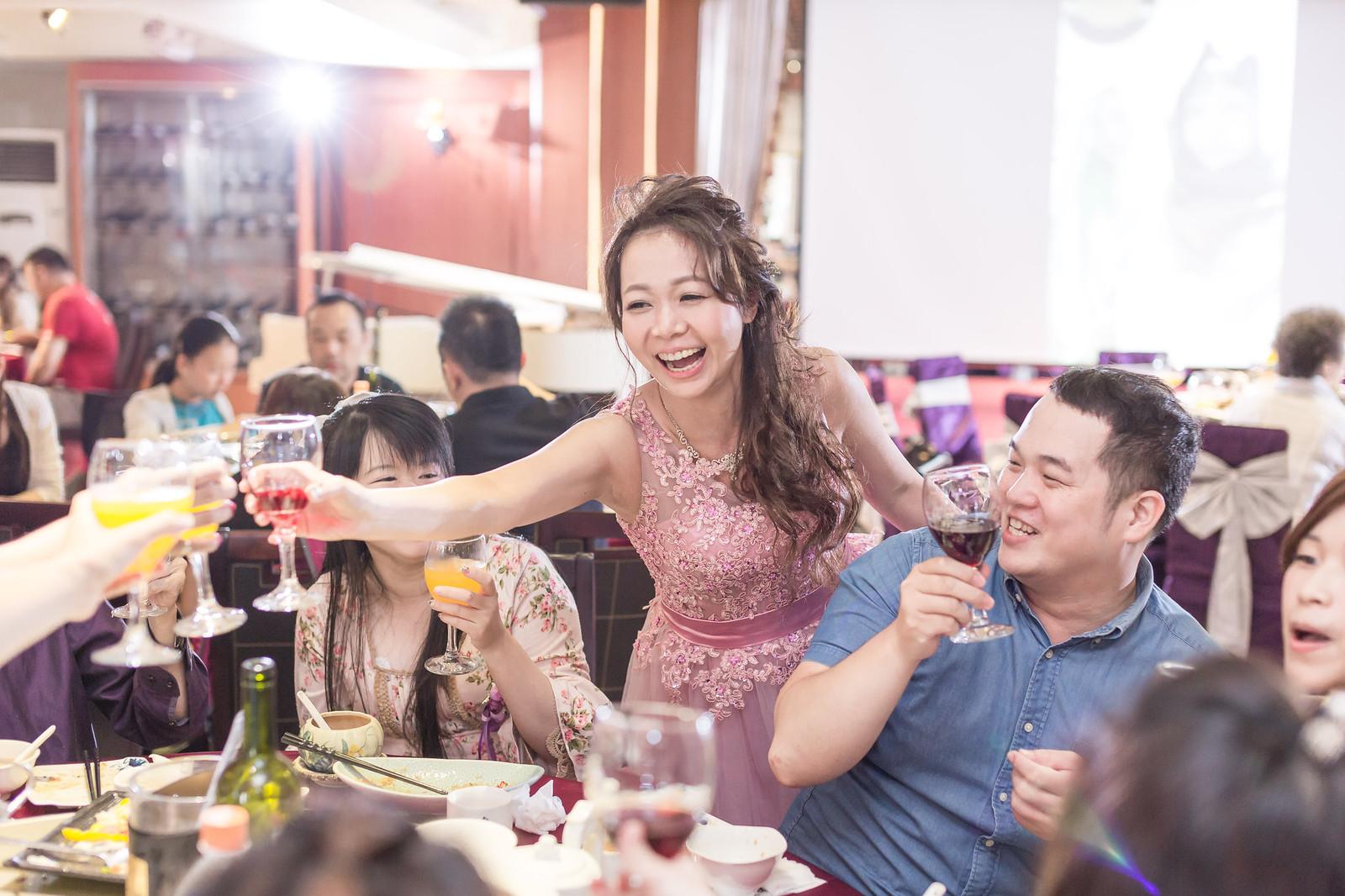 結婚婚宴精選-108