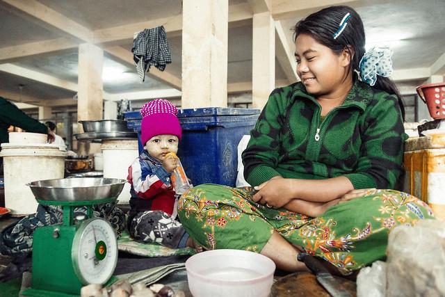 Myanmar #026