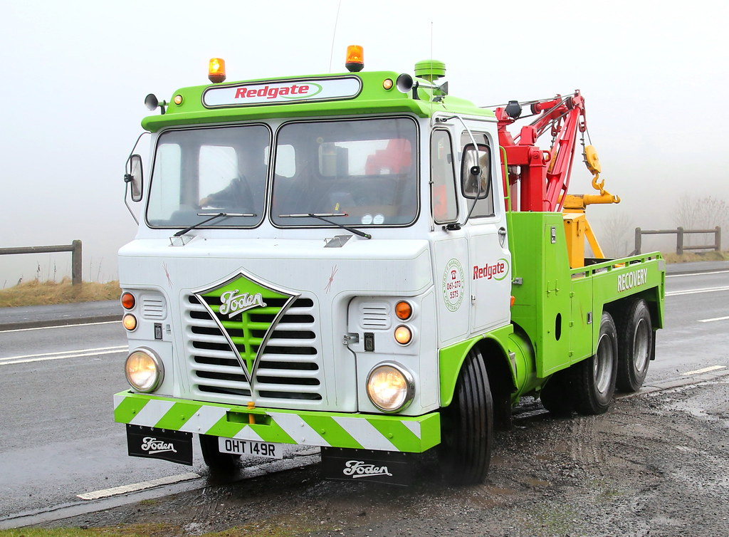 foden s80 redgate heavy recovery oht149r frank hilton img flickr