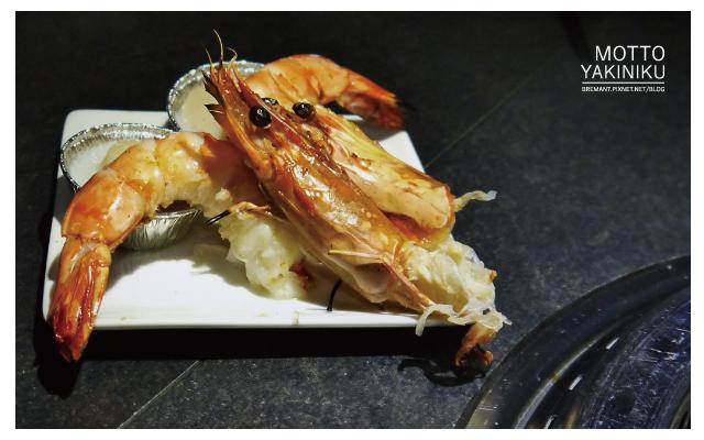 牧島燒肉-68
