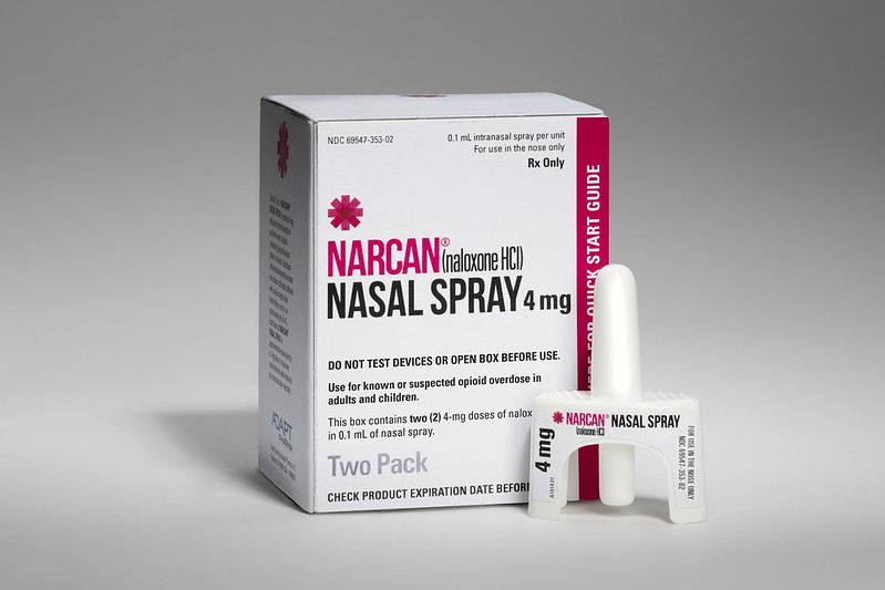 Narcan_Product_Image_2