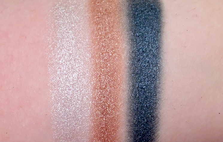 mark tough luxe eyeshadow- scene steeler, gilt complex, midnight madness (1)
