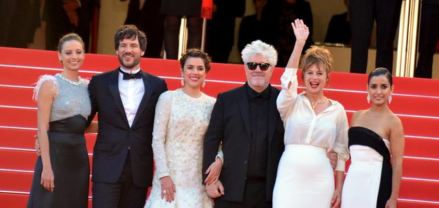 Cannes_2016_29