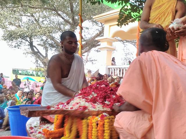 Jajigram Festival