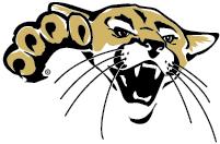 Cougar head thumbnail