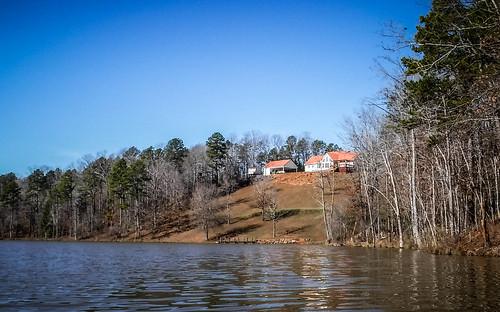 Lake Blalock-31
