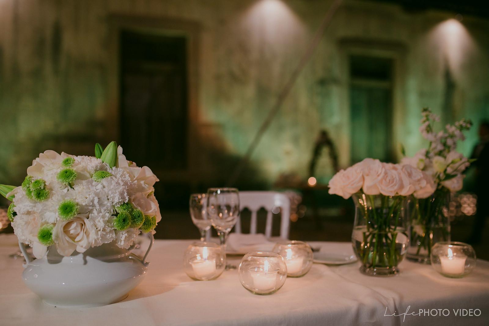 Wedding_Photographer_Guanajuato_0069