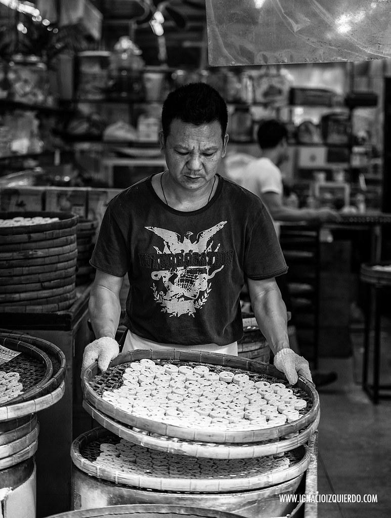 China Street Life 22