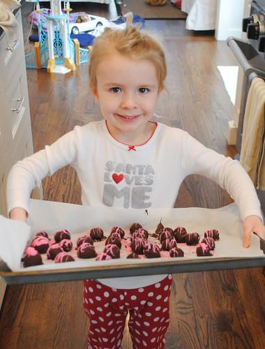 oreo-truffles (1)