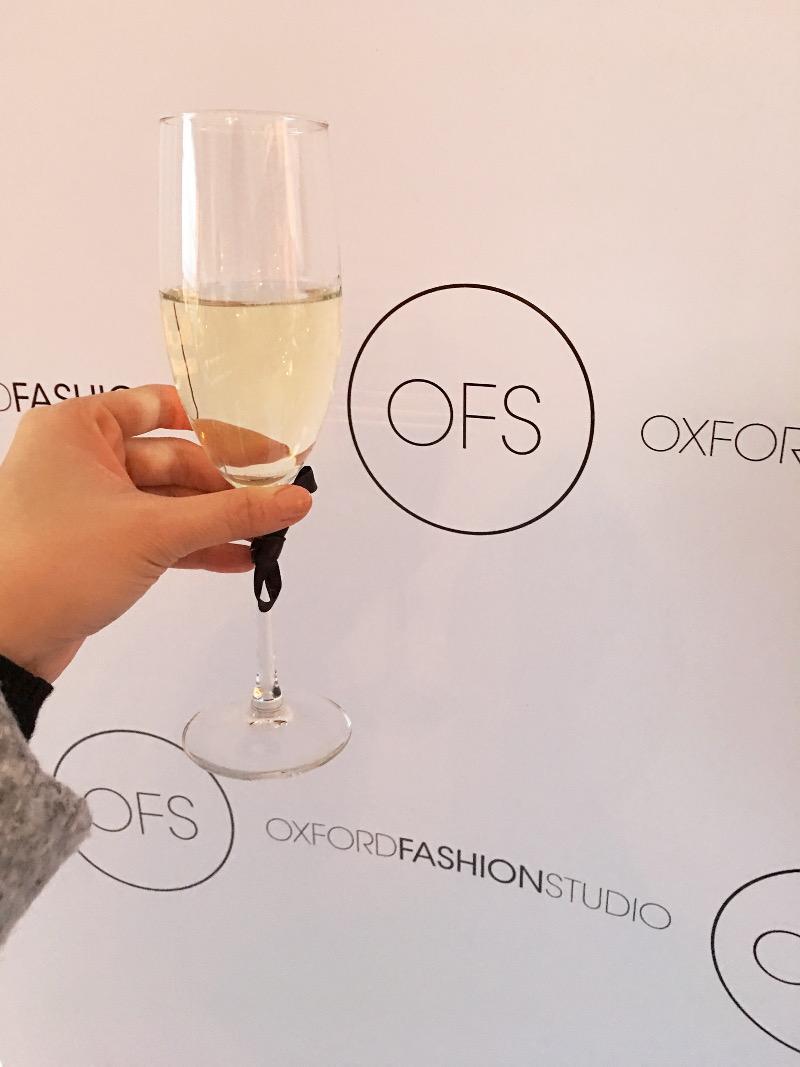oxford-fashion-studio-16