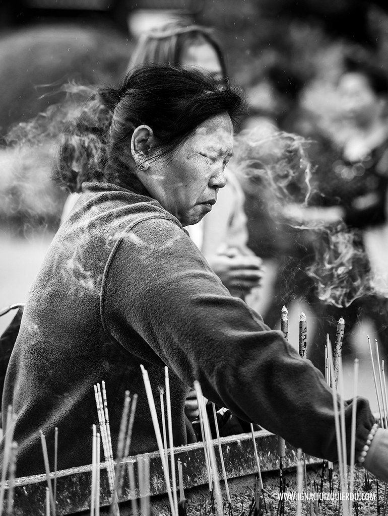 China Street Life 03