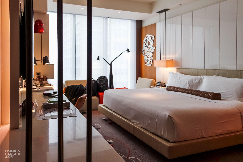 w-hotel-taipei-taiwan-darrenbloggie-3