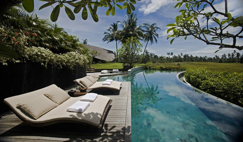 villazolima-pool