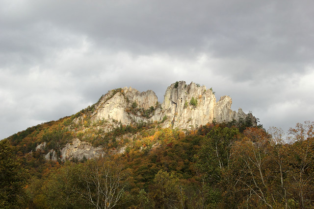 20151018_Seneca_Rocks_061