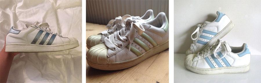 Die Hip Schoenen Vroeger Waren QCWBEerdxo
