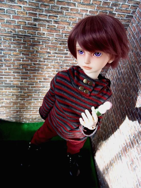 ~ Littlefee/dollzone Eiko [07/11. p14]~  - Page 13 22952142461_8e260c7306_b