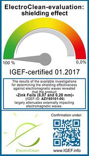 EC-Bewertung-AZI-EN