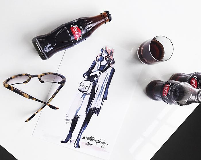 Coke-Zero-Sugar-Event-Berlin