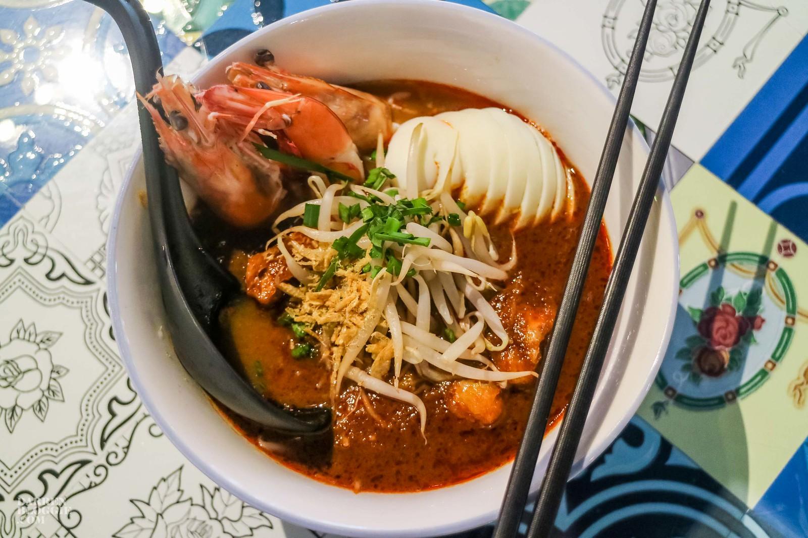 chong-wen-ge-cafe-singapore-telok-ayer-7