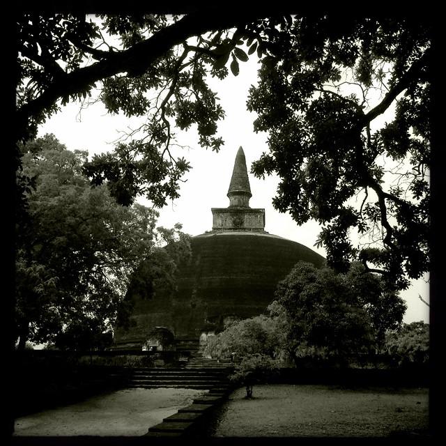085-Polonnaruwa
