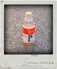 vitaminKhadija