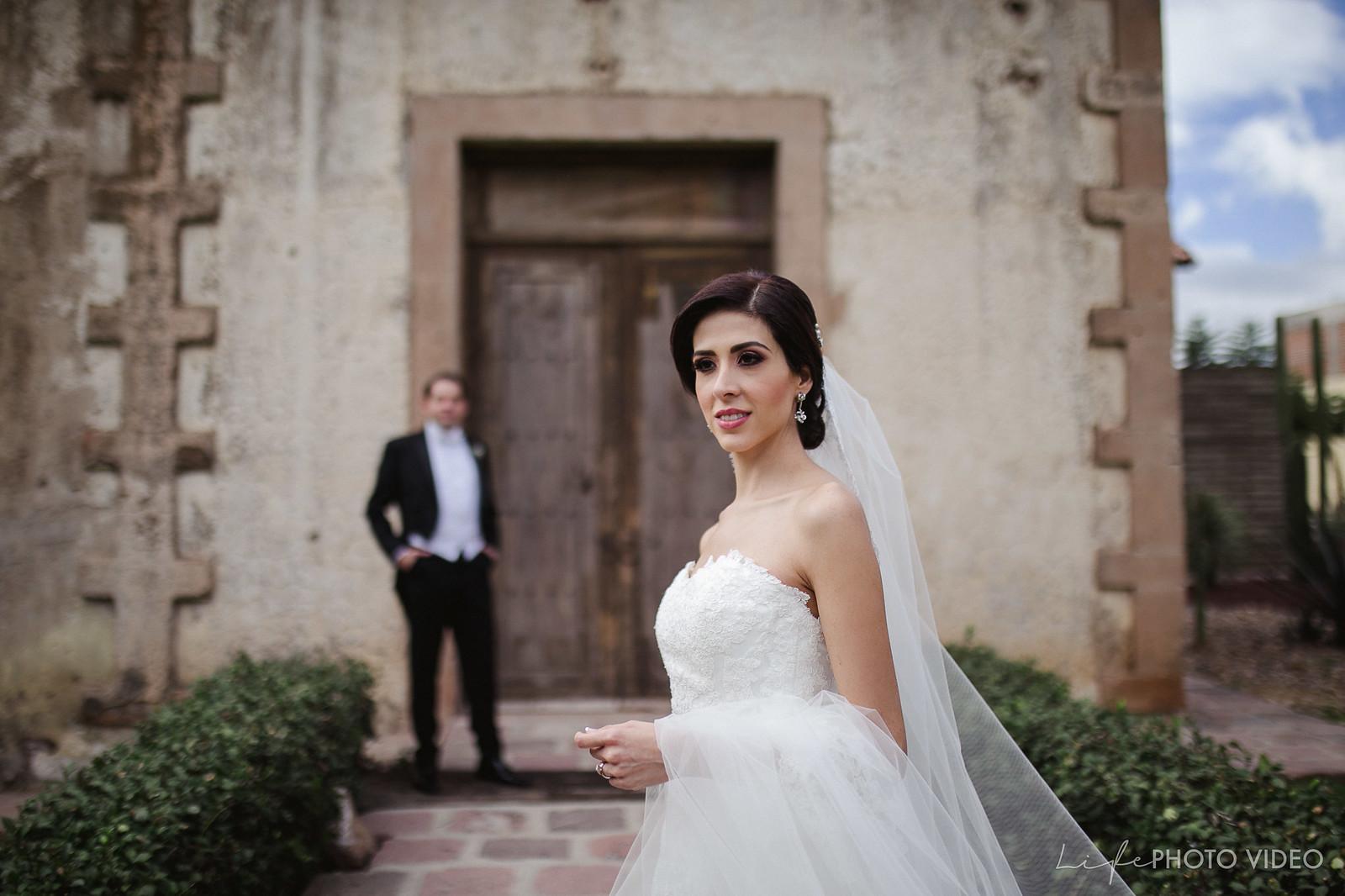 Boda_Leon_Guanajuato_Wedding_0025