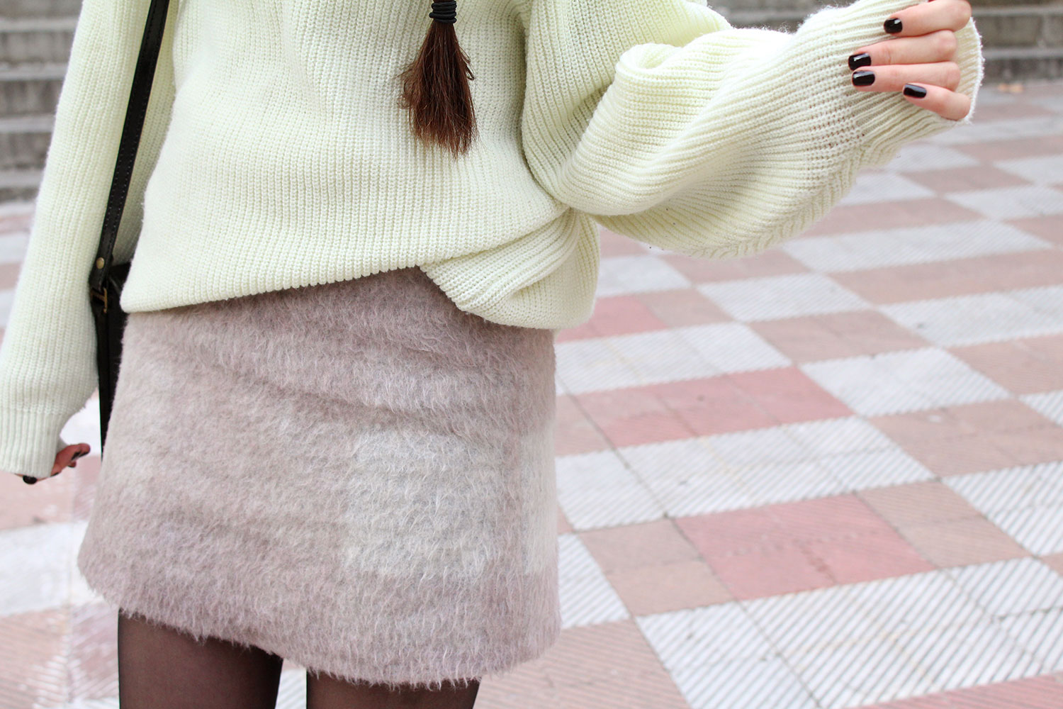 something fashion wool inspiration what to wear winter erasmus spain blog3