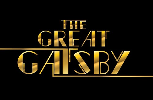 'The Great Gatsby' On Stage