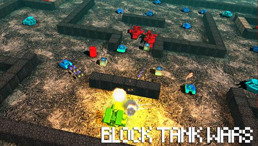 block-tank-wars_5