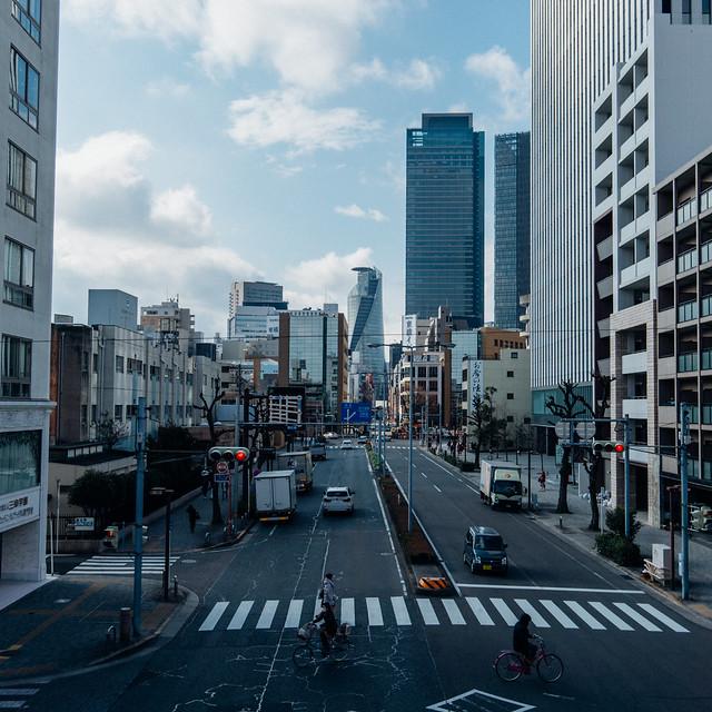 Meieki_05