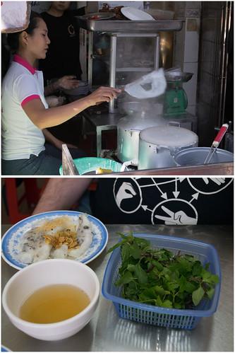 Collage Hanoi 11