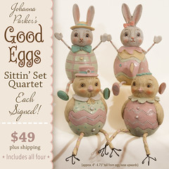 Johanan-Parker-Good-Eggs-Quartet-for-Blog