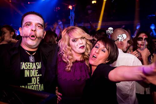 231-2015-10-31 Halloween-DSC_2745.jpg