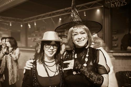 71-2015-10-31 Halloween-DSC_2451.jpg