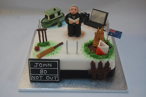 Beautiful Birthday Cakes And All Special Occasions Based Near