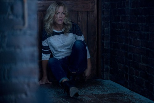 The Disappointments Room - screenshot 6