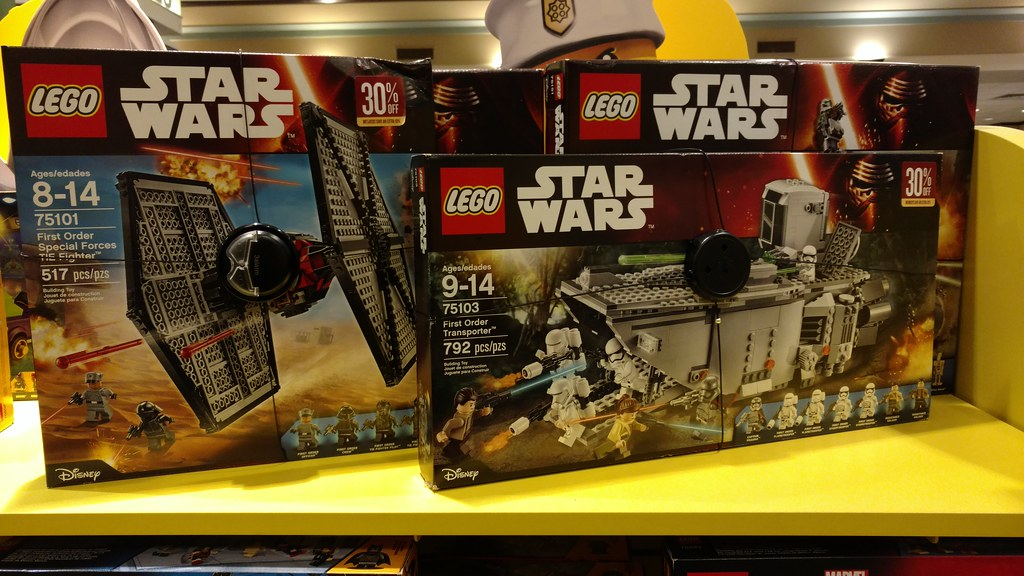 Barnes Nobles Sales Ymmv By Store With Different Sets Mo