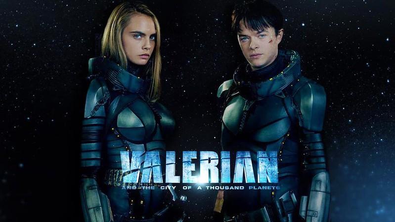 4 - ValerianYLaCiudadDeLosMilPlanetas