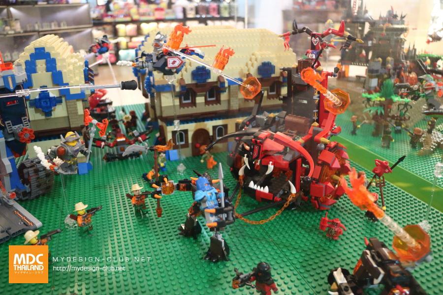 LEGO-2017-20