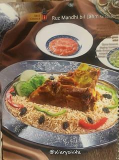 menu larazeta surabaya 14